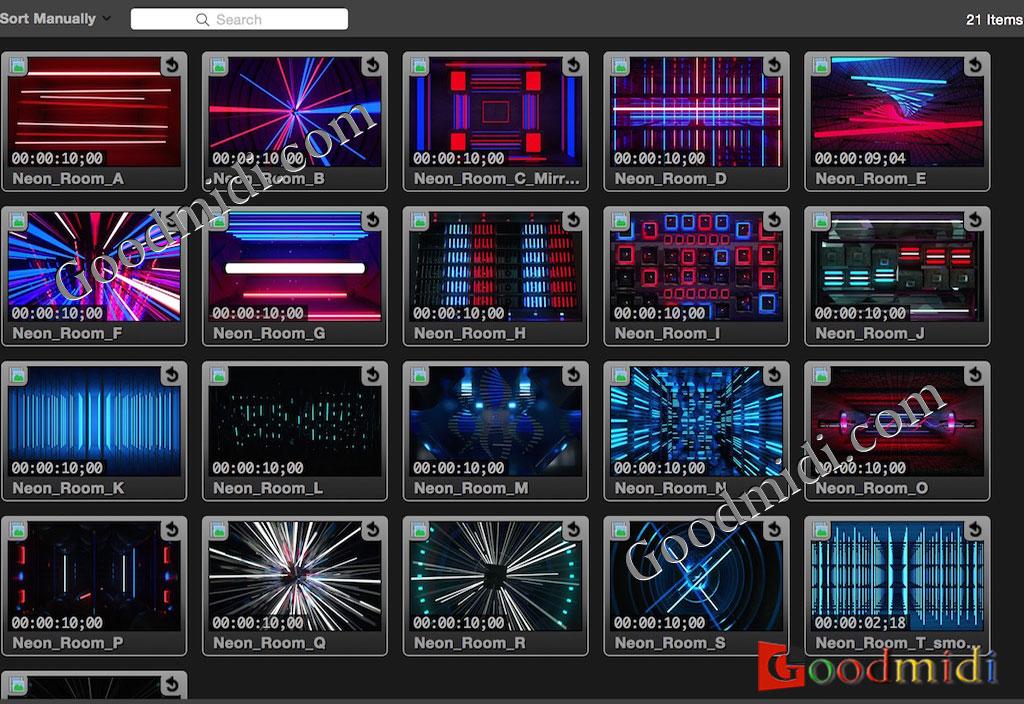Neon_Room8