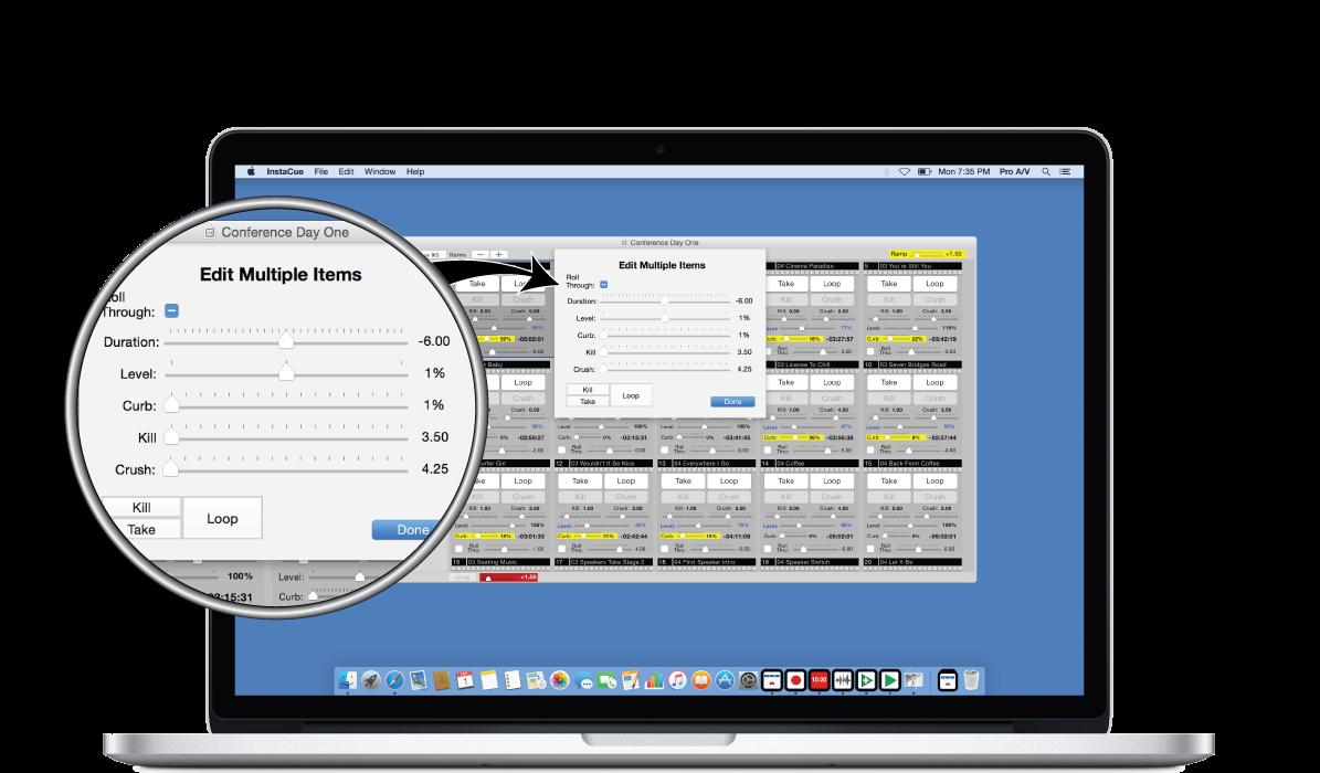 MBP-NFS-InstaCue-EditMulitiple