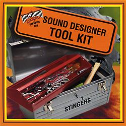 sound-designer-toolkit-1