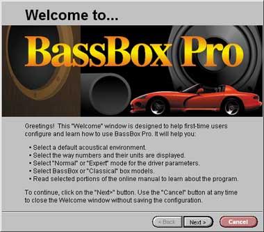 winWelcome-BBxPro