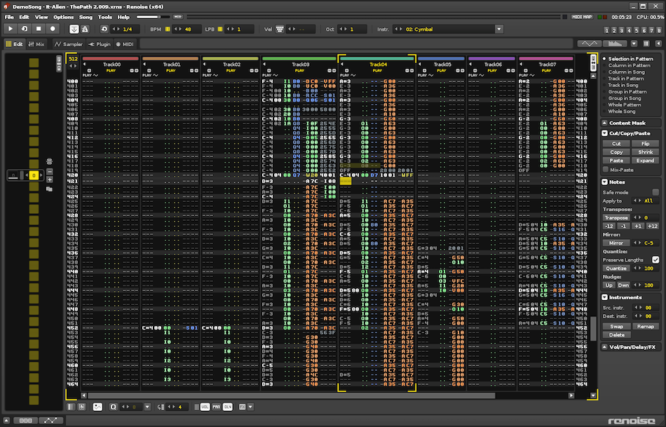 pattern-editor-300