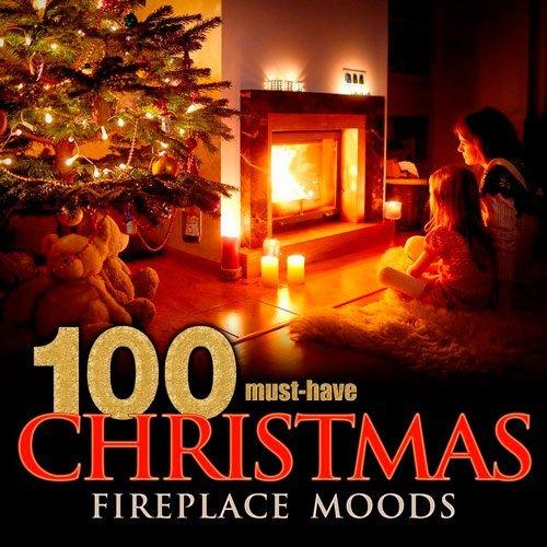 christmas-fireplace-moods