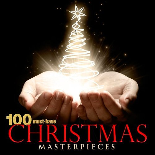 christmas-masterpieces