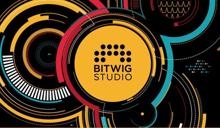 Bitwig Studio 2 v2.4 beta 2 x64 WiN/Mac/Ubuntu