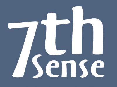投影映射:7th Sense Design 3d
