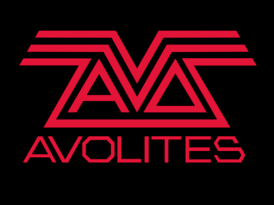 媒体服务器:Avolites