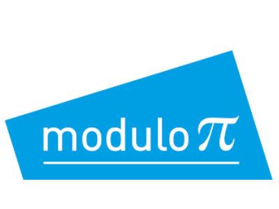 媒体服务器:Modulo Pi