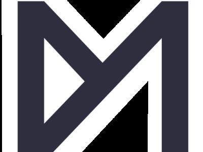 投影映射软件:MapMap
