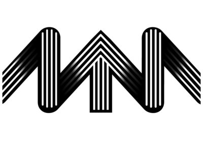 投影映射:MWM