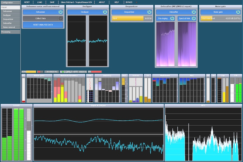 Stereo Tool v9.6.1 Win